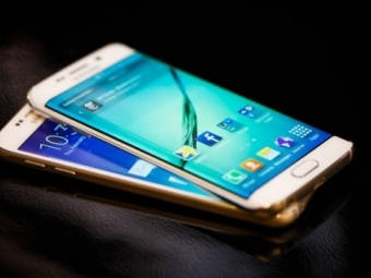 Специалисты AnTuTu составили первый вэтом году рейтинг самых производительных смартфонов