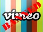 Генпрокуратура хочет заблокировать видеохостинг Vimeo