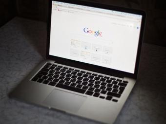 ЕСготовится предъявить Google обвинения поантимонопольному расследованию