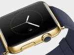 Apple анонсировала дату начала продаж «умных часов»