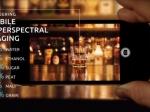ВИзраиле создан смартфон, умеющий определять химический состав продуктов