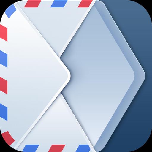 Яндекс выпустил новую Почту для iPhone