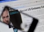 Хакеры атаковали WikiLeaks