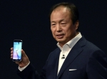 Samsung наняла 500 псевдофанатов для массовки напрезентации Galaxy S6