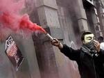 Искать экстремистов вРоссии будет электронная система
