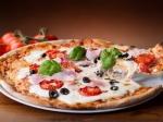 ВМоскве появятся беспилотники-курьеры, которые будут доставлять пиццу