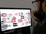 Турецкие провайдеры восстановили доступ кTwitter
