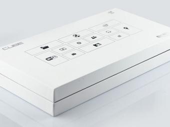 Планшет Cube i7-CM построен наIntel Core M