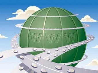 Россия оказалась среди лидеров поинтернет-трафику— Последние новости России