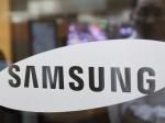 Прибыль Samsung упала, нооказалась выше прогнозов аналитиков
