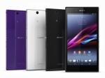Sony Xperia Z4 получит аккумулятор на3400 мАч
