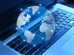 Количество интернет-абонентов вБелоруссии достигло 9,7 млн человек