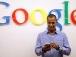 Google смогут предложить своим клиентам бесплатный международный роуминг