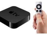 Новая Apple TV не будет поддерживать видео в 4К