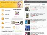 Мобильное приложение Aliexpress стало самым популярным вРоссии