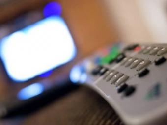 Программы «НТВ» перестанут показывать вМолдавии