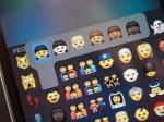 Apple выпустила iOS 8.3 с русской Siri и другими плюшками
