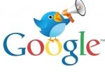 Капитализация Twitter за день выросла на $1,5 млрд