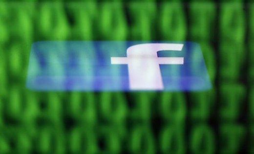 Более 25 тысяч человек в Австрии подали в суд на Facebook