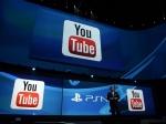 YouTube запустит подписку для просмотра видео без рекламы
