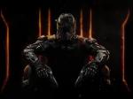 Первые подробности Call ofDuty: Black Ops III