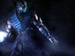 Выпущен симулятор Mortal Combat Xдля планшетов