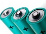 Стэнфордские ученые создали аккумулятор, заряжающийся за1 минуту