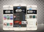 Фантастическую сагу «Звездные войны» можно будет легально скачать изинтернета