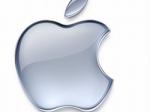 Подписка нановый музыкальный сервис Apple будет стоить $10-15 вмесяц