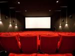 Роскомнадзор «защитил отпиратов» около 420 фильмов исериалов
