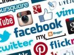 Pew Research рассказала осамых популярных среди подростков социальных сетях