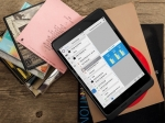 Чехол для iPhone добавит гаджету силы ипамяти
