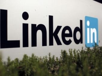 LinkedIn купил образовательную компанию Lynda.com