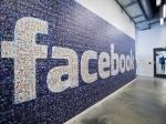 Facebook начала тратить миллионы долларов насвою офлайн-рекламу