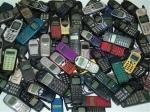 ВМоскве открылся онлайн-магазин мобильных ретро-телефонов