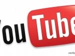 Платная подписка появится наYouTube вэтом году