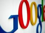 Google запатентовал возможность контролировать армию роботов
