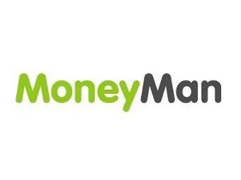 MoneyMan подняли новый инвестиционный раунд на $6 млн