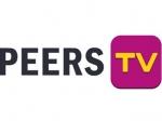 Peers.TV стало лучшим в конкурсе медиаприложений