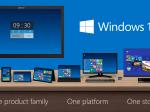 Microsoft анонсировала дату выхода Windows 10