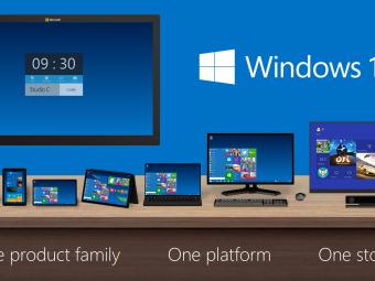 Microsoft ������������ ���� ������ Windows 10