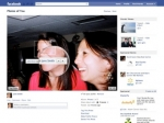 Обнаружена уязвимость социальной сети Facebook