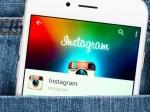 Инстаграм расширит возможности для рекламодателей