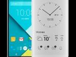 Нароссийском рынке подешевел смартфон YotaPhone 2