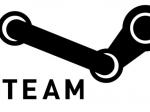 Valve обновила политику возврата денег вSteam