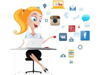 Social Service поможет быстро накрутить лайки в инстаграм