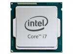 Intel обновила линейку процессоров 5-го поколения для настольных имобильныхПК