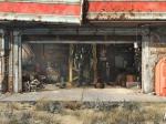 Игра Fallout 4 представлена официально