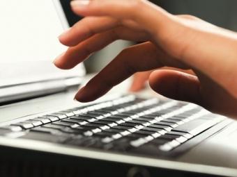 СМИ: вскором времени можно будет подать иск всуд через интернет