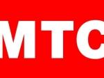 Дальневосточные абоненты МТС могут бесплатно говорить впоездках поРФ